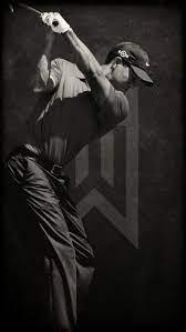 Tiger Woods, golf, pga, esports, HD ...