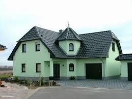 Fenster Bauen Bild Von Holzhaus Bauen Kosten Einzigartig Haus Bauen