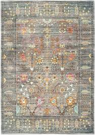 safavieh indoor outdoor rugs area rug courtyard indoor outdoor rugs wonderful enchanting protect with grey fl design transitional reviews