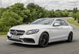 new car releases in south africa 2015New Merc C63 Fastest CClass AMG for SA  Wheels24