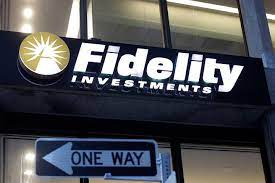 Fidelity Digital to expand staff by 70 ...