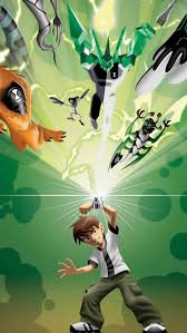 Feel free to send us your own wallpaper and we will consider adding it to appropriate category. Free Download Ben 10 Cartoon Wallpaper Ben 10 Alien Force 1600x1200 For Your Desktop Mobile Tablet Explore 47 Ben 10 Wallpapers Hd Ben 10 Wallpapers For Desktop Ben 10 Ultimate Alien Wallpapers