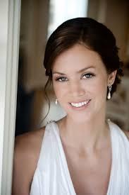 natural wedding makeup google search