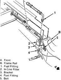 Mazda 2 0 Fuel Rail Diagram