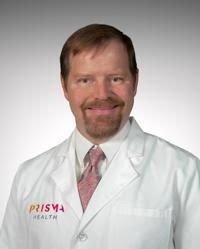 Dr. Stephen Harris Keiser, MD - Greenville, SC - Sports Medicine ...