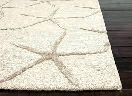 beachy area rugs area rugs area rugs beige taupe beige taupe beach outdoor area rugs nautical