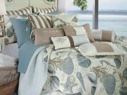 beach bedding queen beach quilts quilt sets sea themed bedroom coastal bedding queen house king size beach bedding