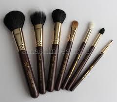 sigma makeup brushes opinion