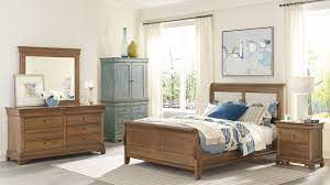 Solid Wood Timeless Style Since 1899 Durham Furniture