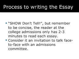 thomas paine common sense essay • alle terrazze restaurant  thomas paine common sense essay jpg