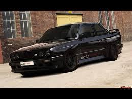 Sport Series bmw e30 m3 : BMW E30 M3 by mbport on DeviantArt