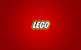 lego hd wallpaper background image 2560x1600 id 265993 wallpaper abyss