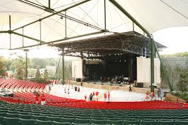 The St Augustine Amphitheatre First Choice Florida