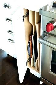 magnificent cabinet storage organizers kitchen storage organizers kitchen cabinets