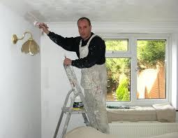 interior house painters tucson painting cost austin phoenix az