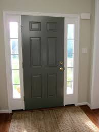 front door thresholdFront Door Height Uk Exterior Threshold Inspirations Standard Size