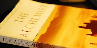 book summary the alchemist paulo coelho summary book summary the alchemist paulo coelho