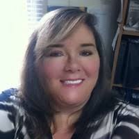 Tanya Woodard - Admissions Coordinator - Assisted Living Center ...