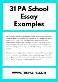 my bedroom essay org describe your bedroom essay example samples of