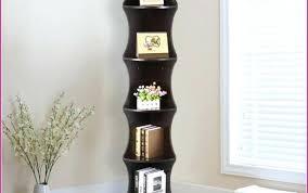 diy bookshelf home depot cool wall shelves full size of wonderful