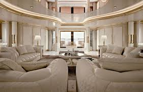 Italian Furniture Living Room Caractere Collection Wwwturriit Luxury Yacht Living Room