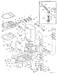 Nissan B140 Wiring Diagram