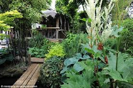 Small Picture Garden Inspiration Uk Excellent Uk Lush Little Landscapes How To