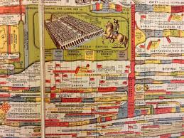 The Timechart History Of The World A Spectacular 14 Foot