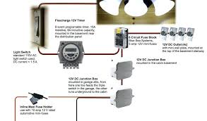 4 way trailer wiring harness diagram michaelhannan co 4 pin trailer wiring harness diagram way luxury wire for
