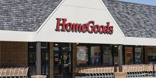 Small Picture This HomeGoods Super Shopper Revealed How to Find the Best Items