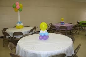 luxury bracelet fantastical balloon centerpiece centepiece ideas balloons n party decorations orange county centerpieces for