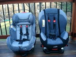 evenflo sureride dlx review convertible car seat luxury car seat toddler convertible car seat review evenflo