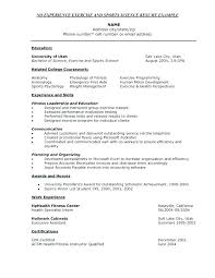 Cna Resume Skills Awesome Cna Template Resume Nursing Assistant Resume Templates Experience
