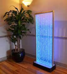 DIY Indoor Water Fountain More