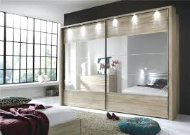 mirrored sliding door wardrobes ikea mirrored wardrobes with sliding doors wardrobe mirrored sliding doors mirror sliding wardrobe doors mirror cabinet door