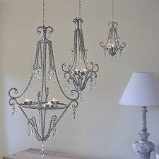 full size of tea light chandelier candles target candle holders diy pendants az battery ornaments lighting