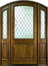 entry doors houston wood doors outside wooden front doors with glass replacement front door glass glass