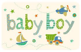Baby Boy Printable Rome Fontanacountryinn Com