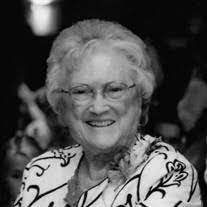 Carol Shepard Obituary - Visitation & Funeral Information