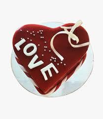 Design My Cake Send Designer Cakes Online In Kolkata Design My Cake