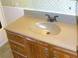 commercial bathroom countertops types of bathroom types of bathroom fancy commercial bathroom types of kitchen bathroom types of bathroom commercial