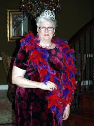 Deena Smith Obituary - Texarkana, TX