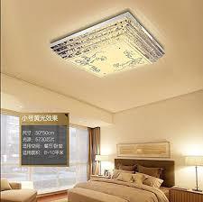 Lamp Bedroom Bedroom Lamp Foodplacebadtrips