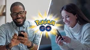 GO Battle League Season 2 begins Monday, May 11, 2020, at 1:00 p.m. PDT  (GMT −7) - Pokémon GO