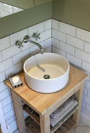 Ikea Badmöbel Voller Funktionalität Und Feinheit Badezimmer