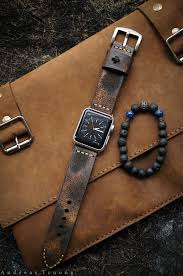 110 best images about watch apple watch bands 110 best images about watch apple watch bands leather and vintage leather