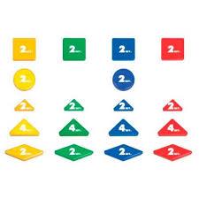 <b>Напольная мозаика</b> Звездочка-2 44 элемента <b>Десятое</b> ...
