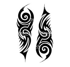 Tattoo Designer Its Wallpapers