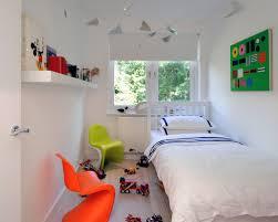Small Boys Bedroom Ideas 40 Irfanviewus New Small Boys Bedroom Ideas