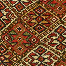 pictures of persian rug designs inside oriental patterns idea 13